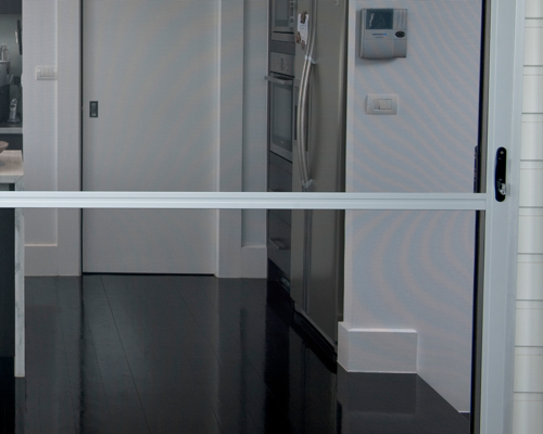 Sunshine Coast Aluminium Security Windows, Flyscreens & Doors for Sale